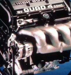 gm quad 4 engine diagram [ 1200 x 675 Pixel ]