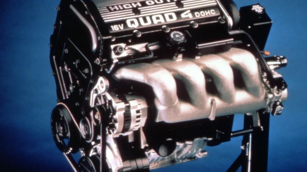 medium resolution of gm quad 4 engine diagram