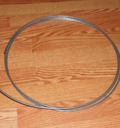 93 geo tracker engine hose diagram [ 1200 x 675 Pixel ]