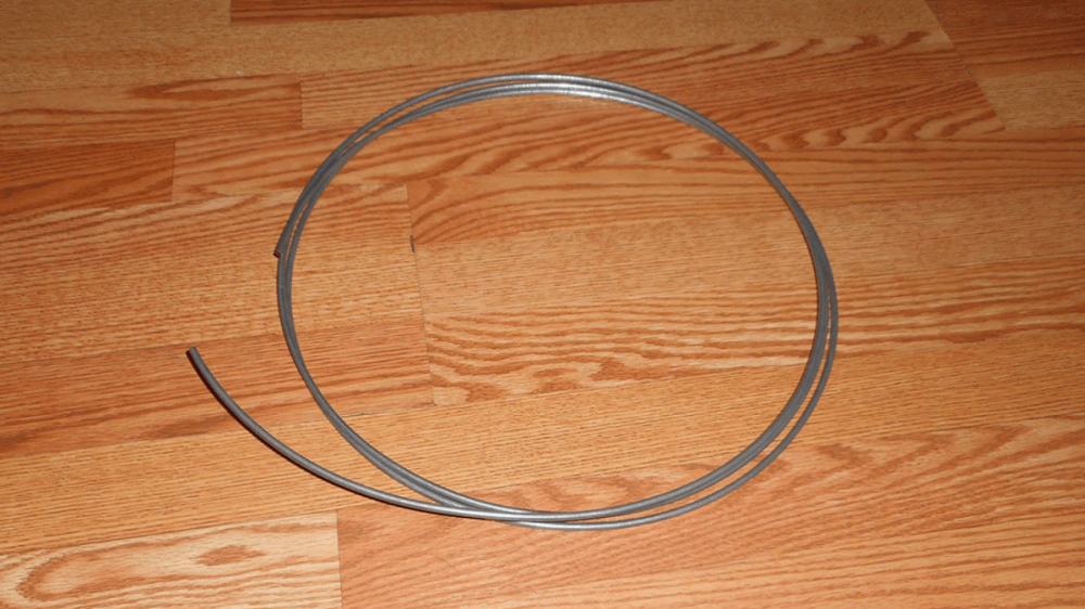 medium resolution of 93 geo tracker engine hose diagram