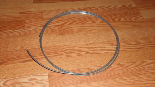 small resolution of 93 geo tracker engine hose diagram