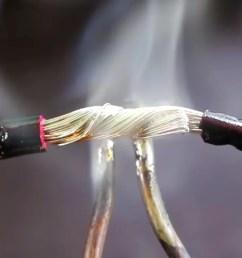 tie down automotive wiring harnes [ 1600 x 900 Pixel ]