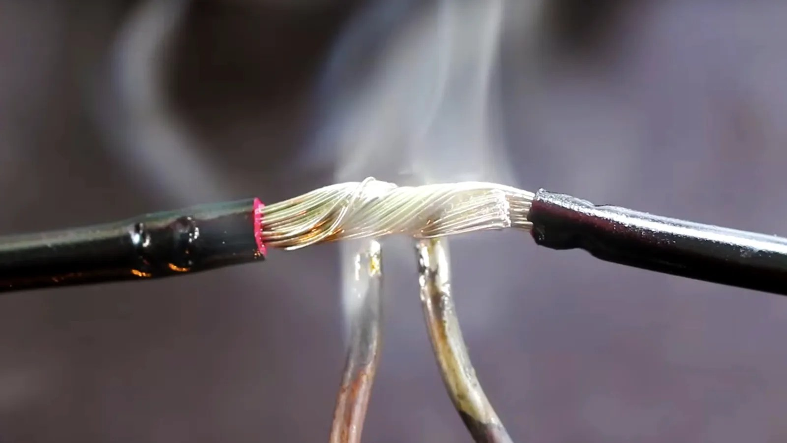 hight resolution of tie down automotive wiring harnes