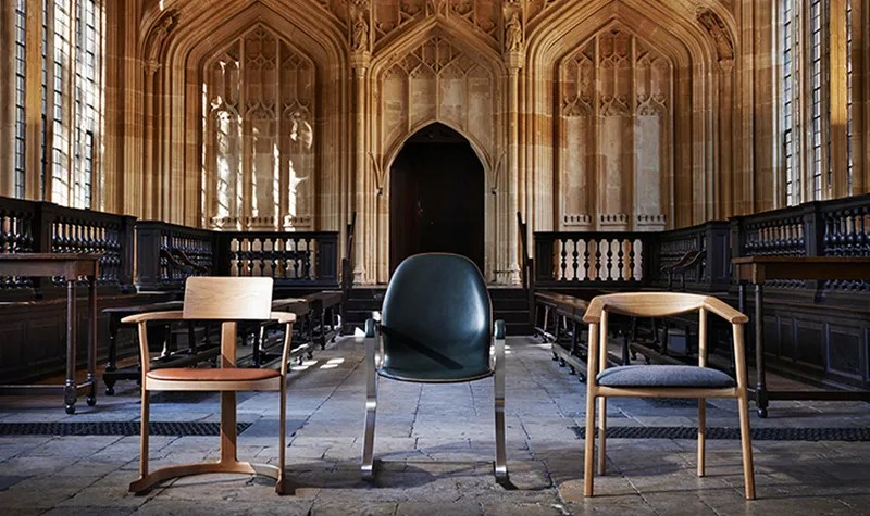 chair design research floor protectors oxford s library chooses its first new since 1936 bodleian aka the bod is one of england largest libraries a 414 year old hub steeped in tradition and history