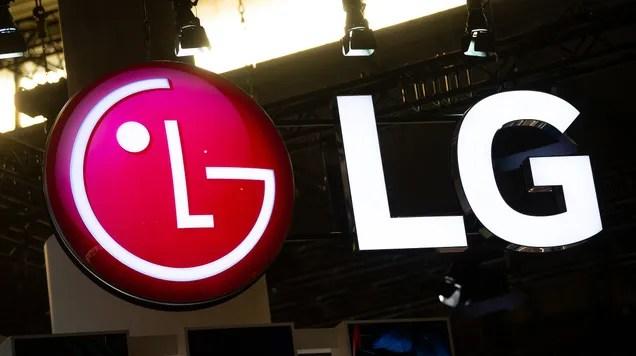 igsfzndcevjvs8jj4brq LG Pledges Three Years of OS Updates After It Stops Making New Phones | Gizmodo