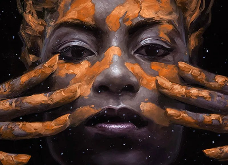 Women Swept The 2015 Nebula Awards