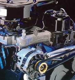 gm iron duke engine diagram [ 1600 x 900 Pixel ]