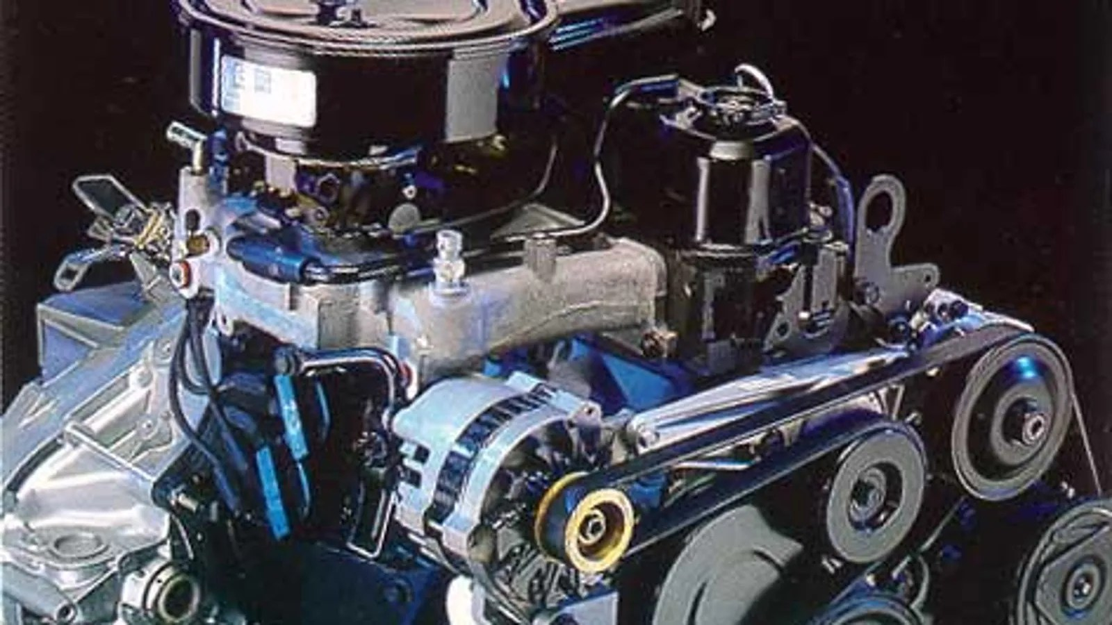 hight resolution of gm iron duke engine diagram