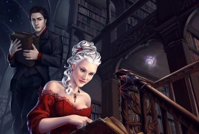 10 Key Terms That Will Help You Appreciate Fantasy Literature