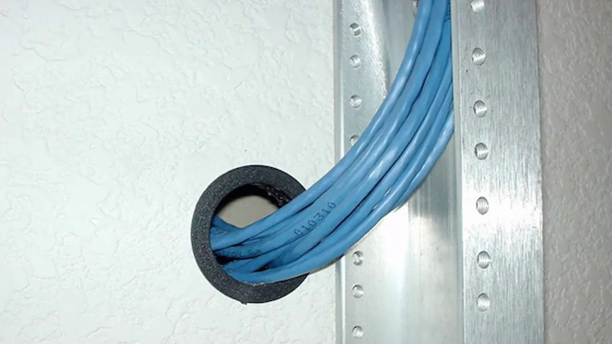 With Cat5e Patch Cable Wiring Diagram Together With Work Cable Wiring