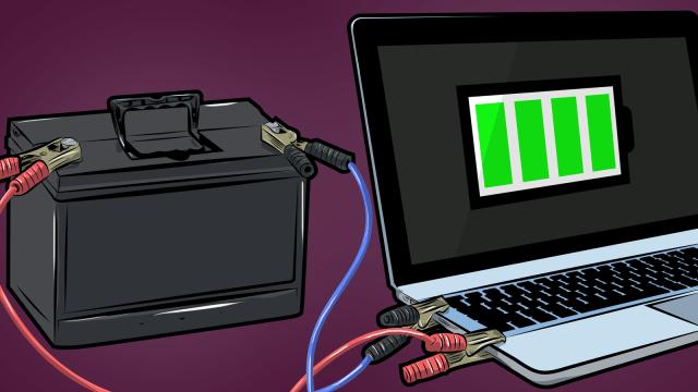Image Result For Windows Battery Saving Tips