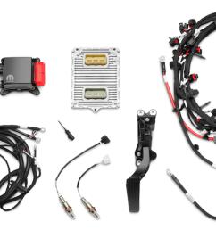 mopar wiring harnes for jeep [ 1200 x 675 Pixel ]