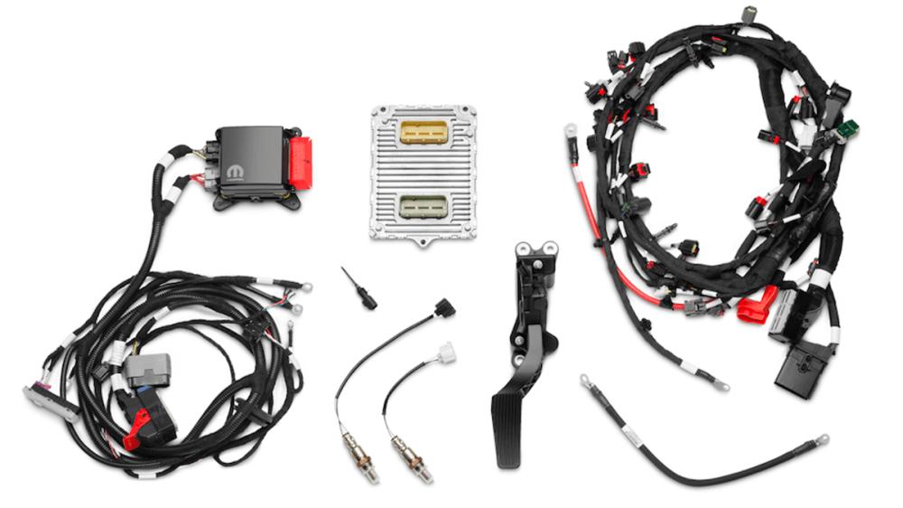 medium resolution of mopar wiring harnes for jeep