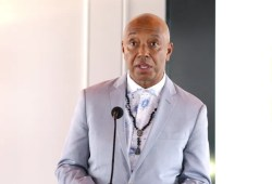 NYPD launches investigation into Russell Simmons rape accusations
