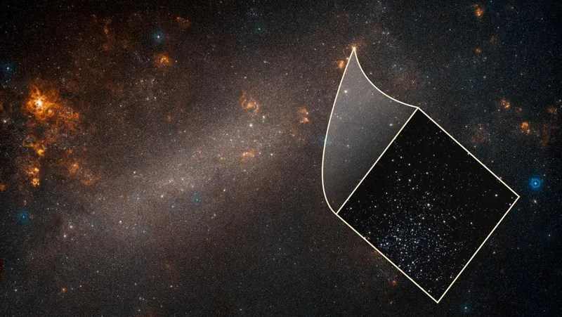 hubble measurements confirm there