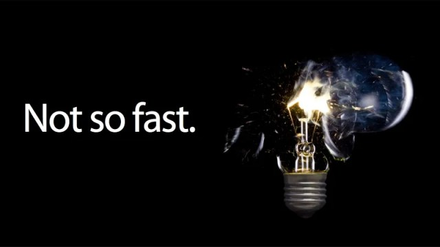 Image result for speed of light not so fast