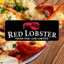End Of An Era Red Lobster Has Declared Bankruptcy After