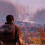 Fallout 76 Gets A Full Roadmap For 2019