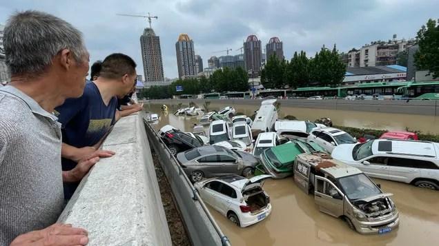 6fde8c0df756a7a059ca01c6108c0eb4 Record Floods Unleash Deadly Destruction Across Central China   Gizmodo