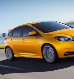 ford focus st forum complaints spark wiring harness recall [ 1600 x 900 Pixel ]
