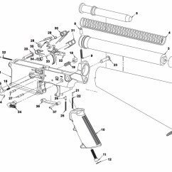 Ar 15 Lower Diagram Bargman Tail Light Wiring It 39s Actually Impossible To Build Your Own Gun From Ebay