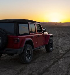 besides the buggy off road pages app and the depressingly high cost of this vehicle it s extremely easy to option one to 50 000 like our tester  [ 1600 x 900 Pixel ]