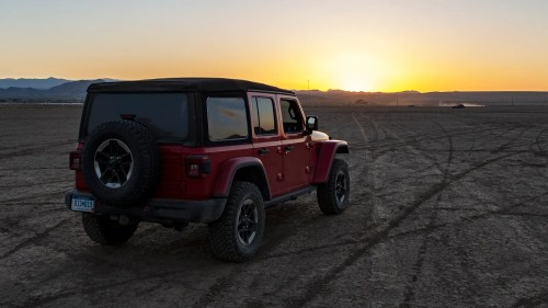 small resolution of besides the buggy off road pages app and the depressingly high cost of this vehicle it s extremely easy to option one to 50 000 like our tester