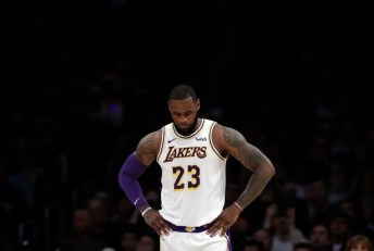 Image result for lebron james anti semitism