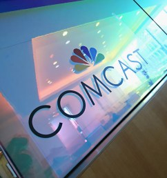 comcast s new gigabit service isn t the internet of the future you ve been waiting for [ 1600 x 900 Pixel ]