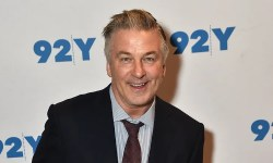 "Alec Baldwin thinks everyone seems to be being ""unfair"" to Woody Allen"