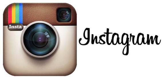 Instagram cambia de icono. Esta es la nueva imagen de la popular aplicación