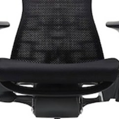 Herman Miller Office Chair Alternative Contemporary Bar Chairs Five Best