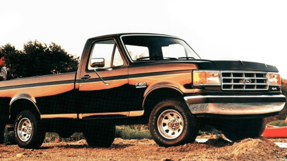 medium resolution of 1966 ford f 150 xlt