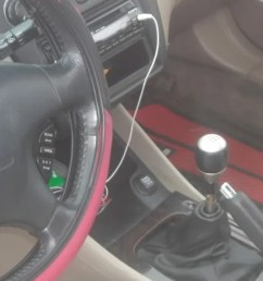 how to make the honda accord v6 all kinds of awesome 03 accord 2 4 engin wire harness [ 1200 x 675 Pixel ]