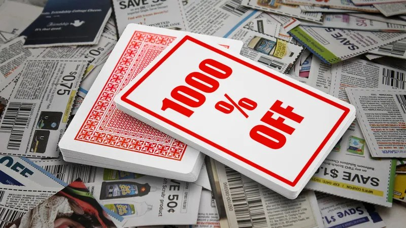 seven retailers that let