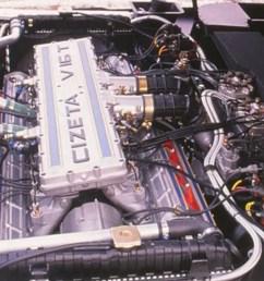 v14 engine [ 1200 x 675 Pixel ]