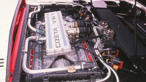 small resolution of v14 engine
