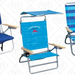 Tommy Bahama Beach Chair Dining Covers Grey Don T Miss Amazon S Extremely Rare Deal On Your Favorite Chairs Sale