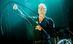 Morrissey nonetheless has some combat left in him on Low In Excessive Faculty