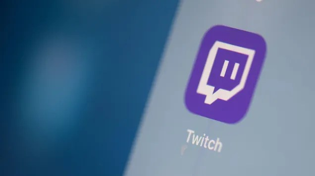 gefk3vo1r1cwosq7mzmz Samsung Taps Twitch Rivals for Exclusive Gaming Events | Gizmodo