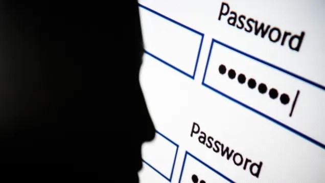 lkjstrqokvuglh7drsgy Enterprise Password Manager Passwordstate Hacked, Exposing Users' Passwords for 28 Hours | Gizmodo