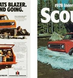 1978 ih scout 2 wiring diagram [ 1200 x 675 Pixel ]