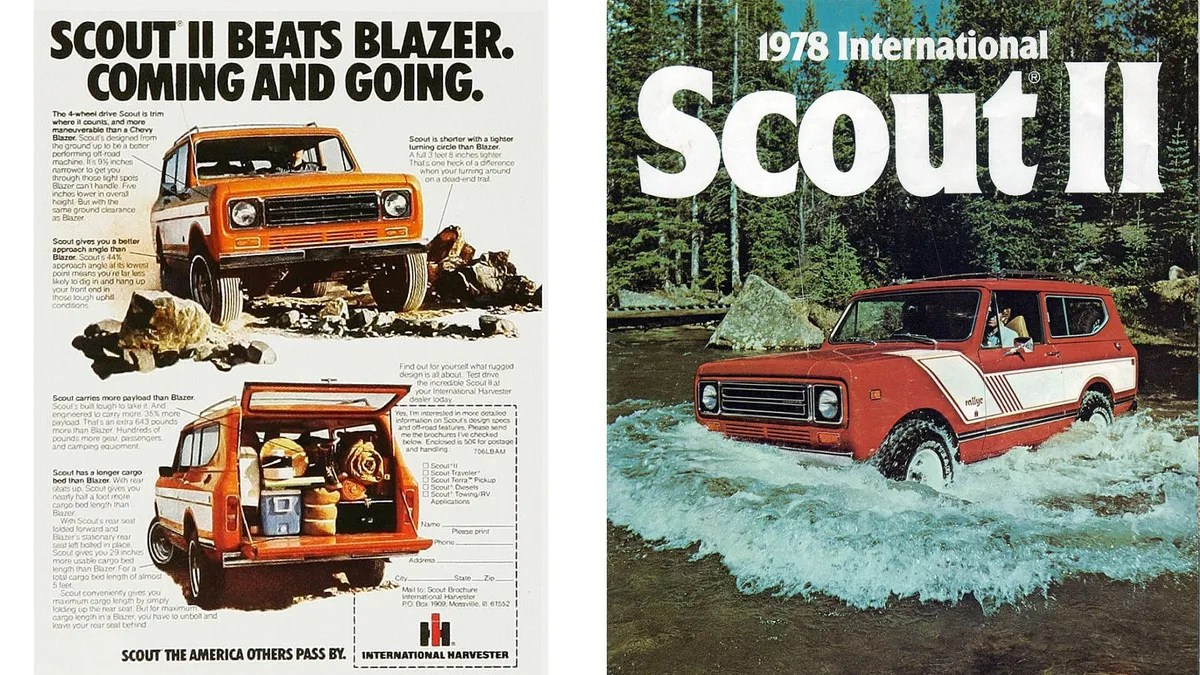 hight resolution of 1978 ih scout 2 wiring diagram