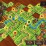 Asmodee Bringing Carcassonne More Board Games To The