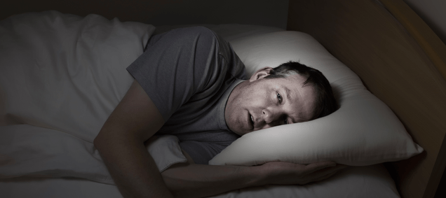 Can You Die From Sleep-Deprivation?