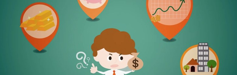 Peeling Back The Layers Of Personal Finance Success