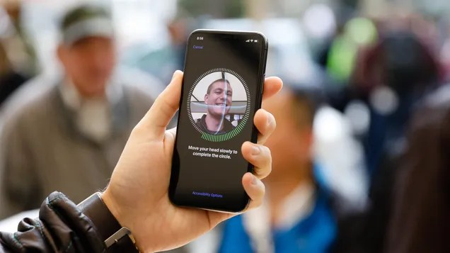 hantuvcm4xha28uj1jmo Apple Joins Fido Alliance in Its Bid to Get Rid of Passwords | Gizmodo