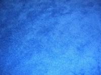 Daulerio at SBXLI: Hello, Blue Carpet, Goodbye, McNabb