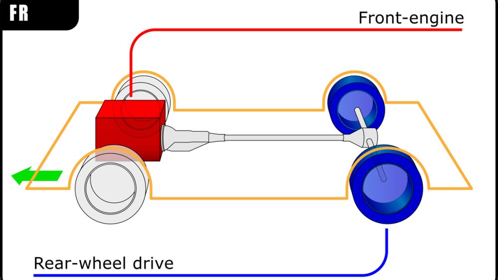 medium resolution of air conditioning wiring diagram 1998 tracker