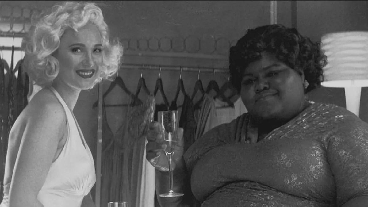 A Legendary Drunk History Spotlights Female Friendship